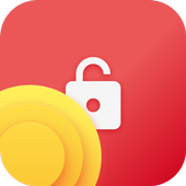 Hermit Premium • Unlocker 图标