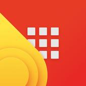 Hermit • Lite Apps Browser v17.1.1 (Premium) (Unlocked) + (Versions) (3.2 MB)