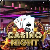 JACKPOT BIG WIN : Slot Machine Mega Casino Jackpot icon