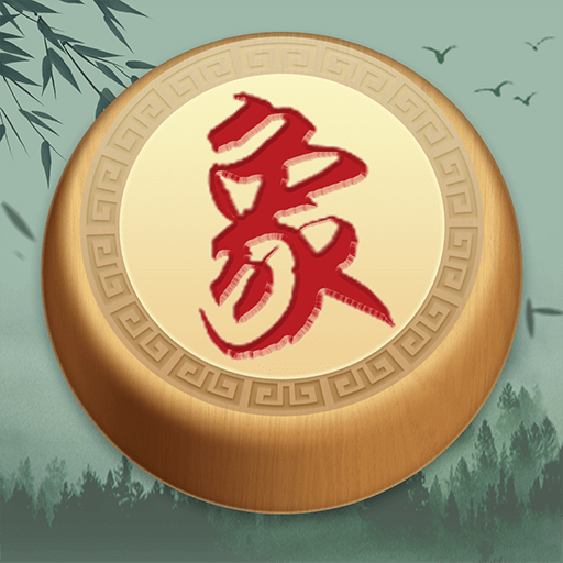 Download Chinese Chess: Co Tuong/ XiangQi, Online & Offline                                     2020 Classic Chinese Chess Game.Makes you a super XiangQi master!                                     HDuo Fun Games                                                                              8.1                                         717 Reviews                                                                                                                                           7 For Android 2021