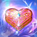 LoveBox Mobile