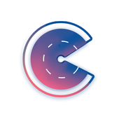 ChineseRd ícone