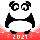 Learn Chinese - ChineseSkill v6.1.5 (Unlocked) (42 MB)