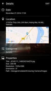 Dashcam Demo screenshot 7