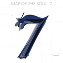 BTS - Map of The Soul : 7 (Complete Songs) APK Android