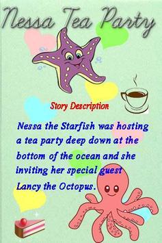 Children Short Stories screenshot 4