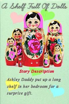 Children Short Stories screenshot 5