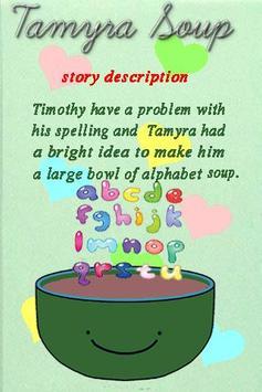 Children Short Stories screenshot 6