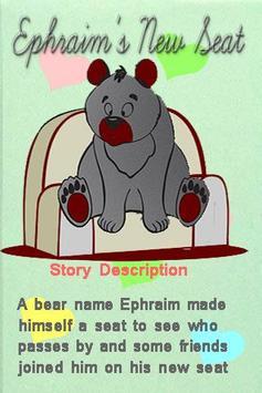 Children Short Stories screenshot 1