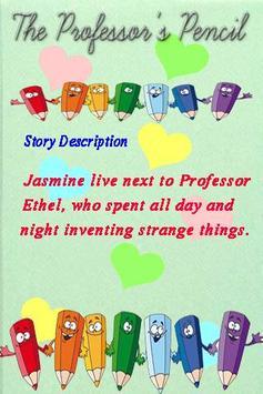 Children Short Stories screenshot 2