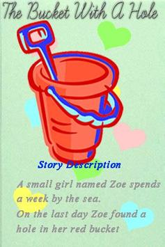 Children Short Stories screenshot 3