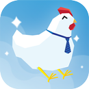 Chicken Idle Factory: Egg Supply APK