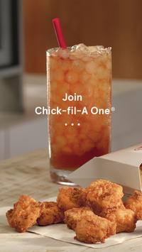 Chick-fil-A-poster