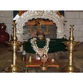 Chidambar Vaibhav icon