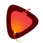 灯笼直播 icon