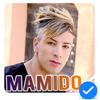 الشيخ ماميدو 2019 | Chikh Mamido иконка