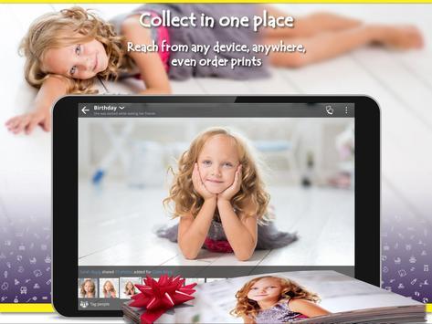 Child On Blog - for Parents screenshot 8