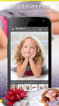 Child On Blog - for Parents screenshot 3
