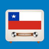 Chile Radio FM icon