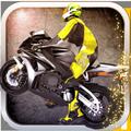 Street Bike Racing FREE - MOTORBIKE RACE 3D GAME