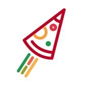 چیلیوری - سفارش آنلاین غذا در ۲۲ شهر بزرگ ایران ikona