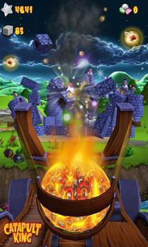 Catapult King screenshot 4