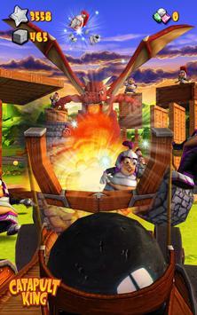 Catapult King screenshot 8