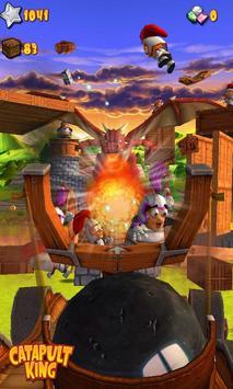 Catapult King screenshot 2