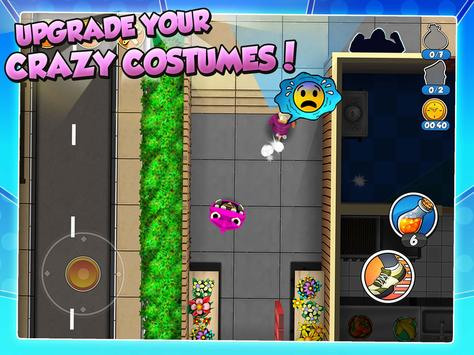 Robbery Bob 2 screenshot 11