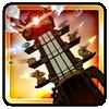 Steampunk Tower simgesi