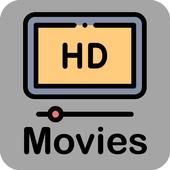 Chipza Movies - Free HD icon