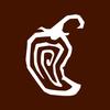 Chipotle icono
