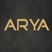 Arya Gold - Mumbai Buy Gold icon