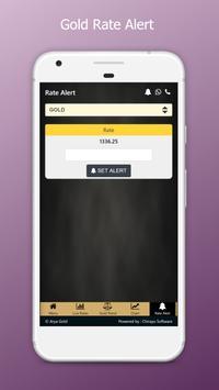 Arya Gold - Mumbai Buy Gold screenshot 4
