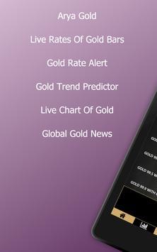 Arya Gold - Mumbai Buy Gold screenshot 16