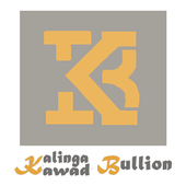 Kalinga Kawad Bullion icon