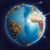 ¡Idle World! icono