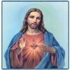 Doa Khatolik Lengkap アイコン