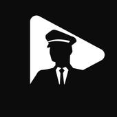 CHOFFERS.COM Driver icon