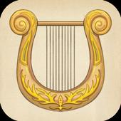 An Odyssey: Echoes of War ikona
