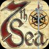 7th Sea icon