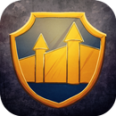 Stronghold: A Hero's Fate APK