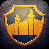 Stronghold Crusader Apk Data