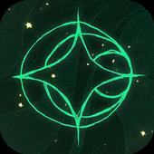 The Superlatives: Shattered Worlds ikona