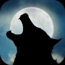 Werewolves: Haven Rising APK