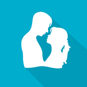 Free Dating & Flirt Chat - Choice of Love icon