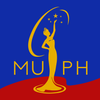 Miss Universe Philippines icono