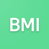 BMI Check icon