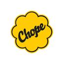 Chope Reservasi Restoran APK