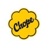 Chope icon